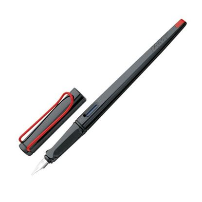 Picture of Lamy Joy
