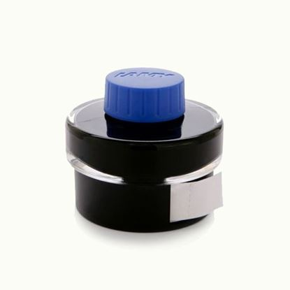 Picture of Lamy Ink Bottle