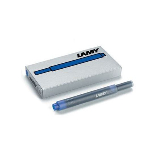 Picture of Lamy Ink Cartridge
