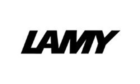 Picture for category Lamy