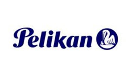 Picture for category Pelikan