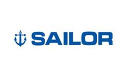 Picture for category Sailor