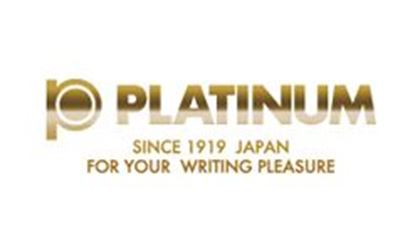 Picture for manufacturer Platinum