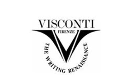 Picture for manufacturer Visconti