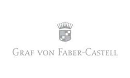 Picture for category Graf Von Faber Castell