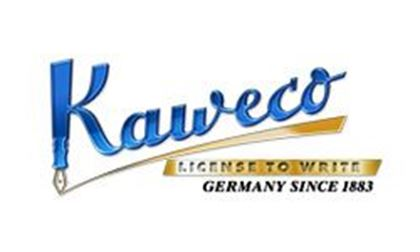 Picture for manufacturer Kaweco