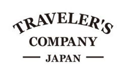 Picture for manufacturer Traveler's Notebook
