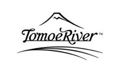 Picture for manufacturer Tomoe River