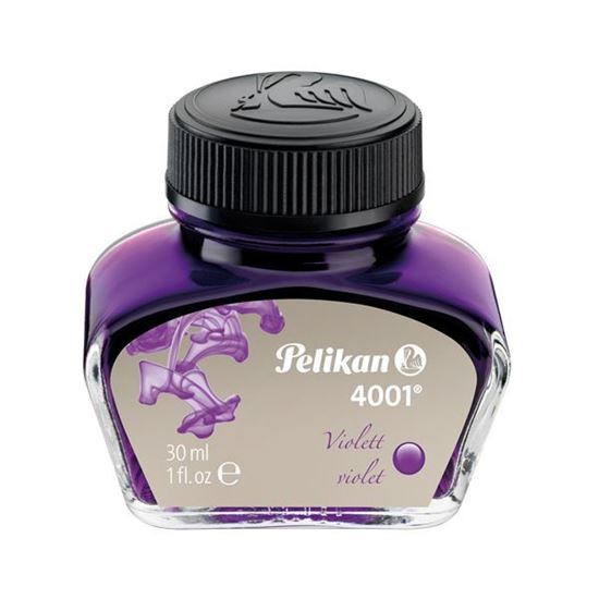Picture of Pelikan 4001 Ink