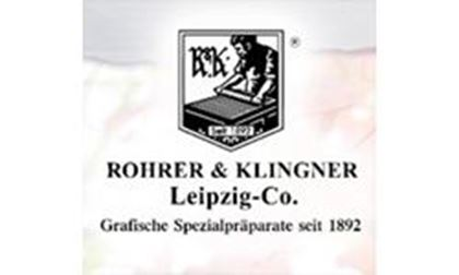 Picture for manufacturer Rohrer & Klingner