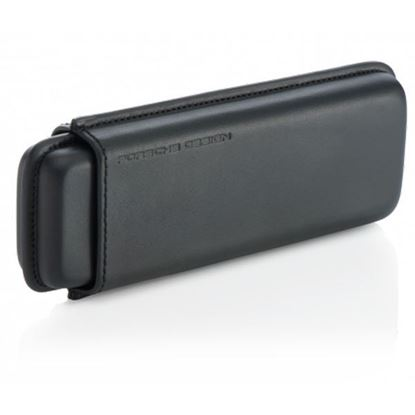 Picture of Porsche Design P3190 Pen Case