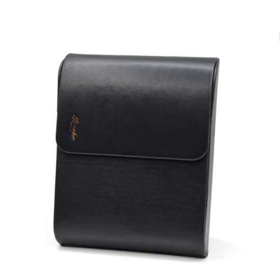Picture of Pineider Leather 6 Pen Case