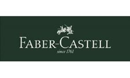 Picture for category Faber Castell
