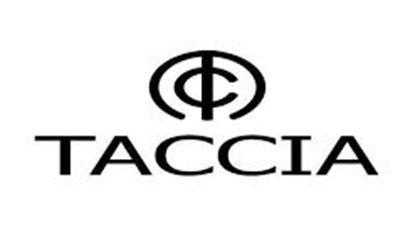Picture for manufacturer Taccia Ink